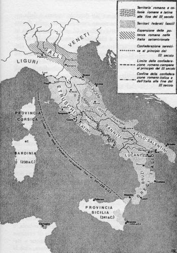 la religione romana arcaica miti leggende realt della vita religiosa romana con unappendice sulla religione degli etruschi
